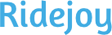 Ridejoy Blog Logo